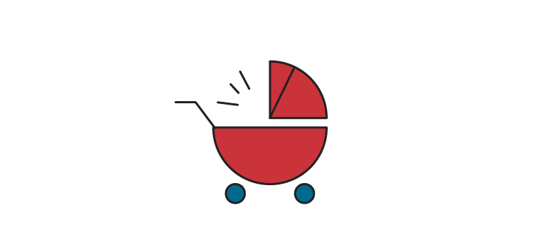 Early Childhood Education & Care icon
