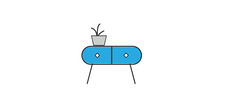 Furniture Making Pathways icon